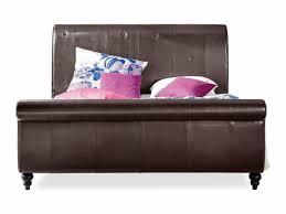 ostermann schlafzimmer moderne möbel und dekoration ideen kühles schlafzimmer ostermann