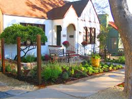 flower garden ideas for front of house garden ideas for our home