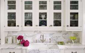 Used Metal Kitchen Cabinets For Sale Superb Photograph Of Yoben Engaging Mabur Noticeable Joss Nice