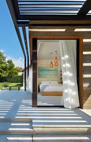 pool house design blurred lines an amagansett oasis by icrave u2014 knstrct