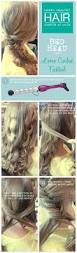 131 best braids images on pinterest braids hairstyles and hair