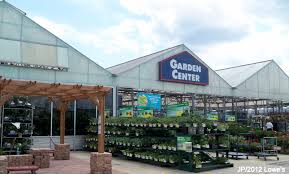 Home Warehouse Design Center Lowes Home And Garden The Gardens