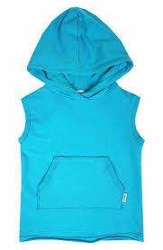teen boys u0027 hoodies u0026 sweatshirts nordstrom