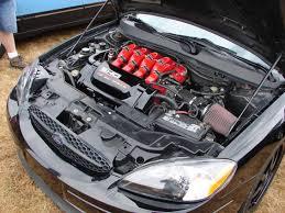 Sho Motor iv engine talk sho forum