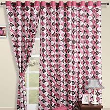 Swayam White N Pink Floral 12 Best Swayam Printed Curtains Images On Pinterest Printed