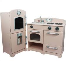 how to buy a wooden play kitchen u2014 jen u0026 joes design