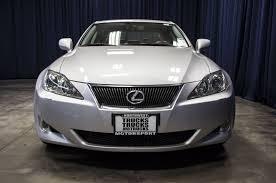 lexus vehicle service agreement 2008 lexus is250 awd northwest motorsport