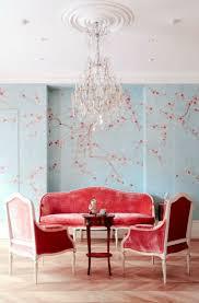 best 20 latest sofa set designs ideas on pinterest living room