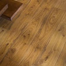 Quick Step White Laminate Flooring Quickstep Elite 8mm Old White Oak Natural Laminate Flooring Ue1493