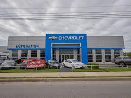 autonation toyota chevy dealer near me austin tx autonation chevrolet west austin