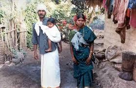 1 36 lakh tribal families to get onam kit