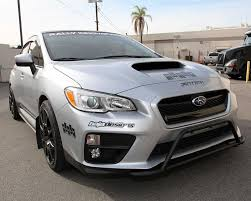 subaru wrx decals 2015 subaru wrx 2 0 liter fa20 series h4 performance boost from