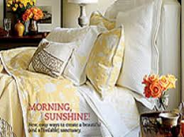 home interior home interiors and gifts catalog 00023 home