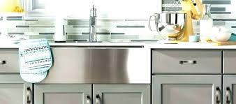 bronze kitchen cabinet hardware bronze cabinet hardware pulls 3 installed oil rubbed bronze cabinet