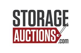 i bid how can i bid on auctions general faq storageforum
