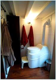 Tiny House Bathroom Ideas by Apartments Fascinating Comfortable Tiny House Bathroom Best
