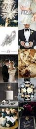 best 25 new years wedding ideas on pinterest new years eve