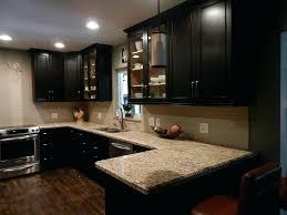designer kitchen units black cherry kitchen units kitchens direct specialist in designer