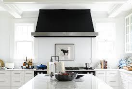 kitchen range hood design ideas 15 range hood design ideas that are anything but eyesores