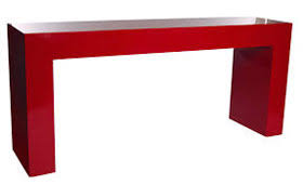 Target Console Tables Console Tables Red Console Table Target For Sale Red Beadboard