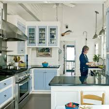 100 coastal kitchen ideas 315 best kitchen inspiration