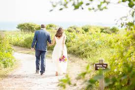 plymouth ma wedding photographers ashley tilton photography