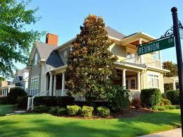wrap around front porch wrap around front porch chattanooga estate chattanooga tn