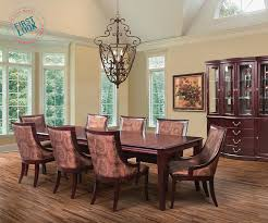 Dining Room Sets Las Vegas by 41 Best Dinning Tables U0026 Chairs Images On Pinterest Dining Room