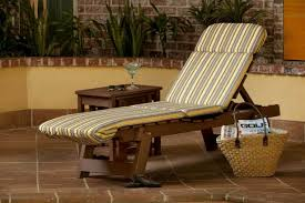 Chaise Lounge Pool Best Outdoor Pool Chaise Lounges U2014 Home Design And Decor Top