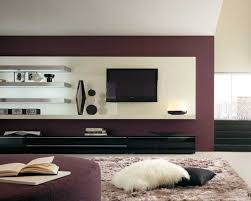 small living room ideas with tv tv wall units for small living room modern house