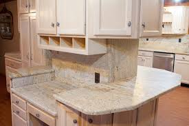 decoration leathered granite for countertop ideas