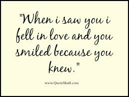 wedding quotes robert burns quotes about for 205 quotes