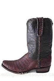 gringo s boots canada gringo s hawk boot sale color choc canada gsmkou 0282433