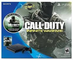 ps4 slim black friday bundle amazon the best cheap ps4 bundle deals in july 2017 u2013 xaux u2013 aussie