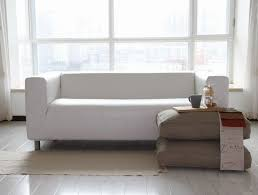 klippan sofa bed 119 best better covers images on canapes