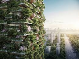 of china tree the vertical forest comes to china treehugger