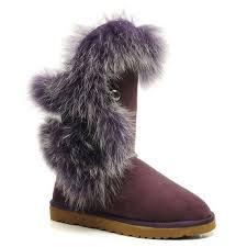 womens boots clearance australia jimmy choo fox fur womens boots clearance ugg australia 5531