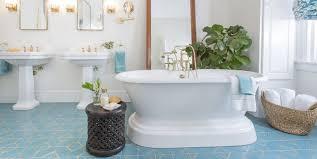 bathroom tile design contemporary best 25 bathroom tile designs ideas on