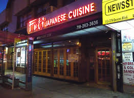 japanese cuisine near me eateryrow foresthills fuji