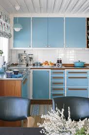 vintage kitchen tile backsplash beige vintage dining set best vintage kitchen design incredible
