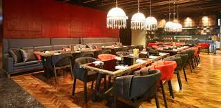 Sofitel Buffet Price by Buffet Dinner Red Oven At Sofitel So Hotel Bangkok Sun Thu