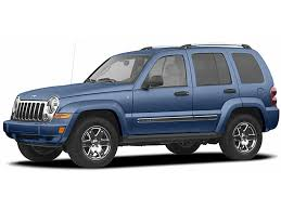 used jeep liberty for sale edmonton ab cargurus