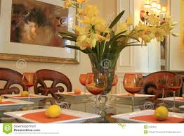 Centerpieces For Dining Room Tables Everyday by Dining Room 2017 Dining Room Centerpieces Fall Small 2017 Dining