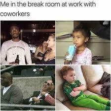 Co Worker Memes - coworker memes meme xyz