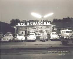 volkswagen squareback inter thesamba com general chat view topic old vw dealerships