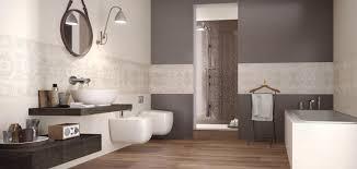 indoor tile bathroom floor ceramic model ceramiche supergres
