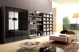 storage cabinets for living room living room shelf unit living room storage cabinet fresh wall units