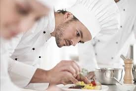 formation cuisine adulte cap cuisine adulte élégant images cap cuisine distance formation par