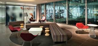 Engineering Office Furniture by Wood U0026 Grieve U0027s Perth Engineering Offices Office Snapshots