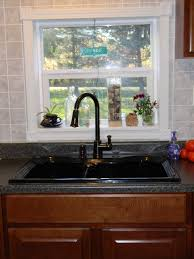 fancy mobile home kitchen sinks gallery home decor special design